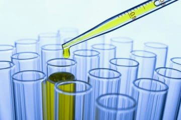 Functional Laboratory Testing