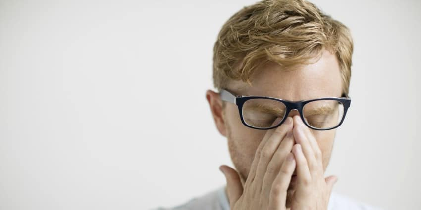 Are Seasonal Allergies Linked to Anxiety and Depression?