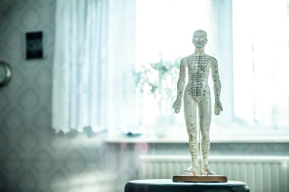 How Acupuncture Can Help Seasonal Allergy Symptoms