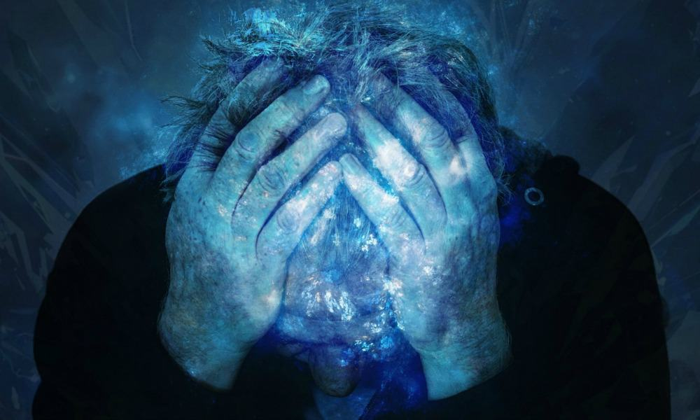 Can Reiki and Energy Healing Treat My Headaches