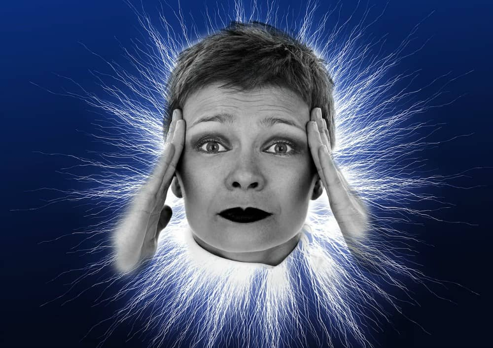 Not All Headaches are Created Equally: Categorizing Headaches
