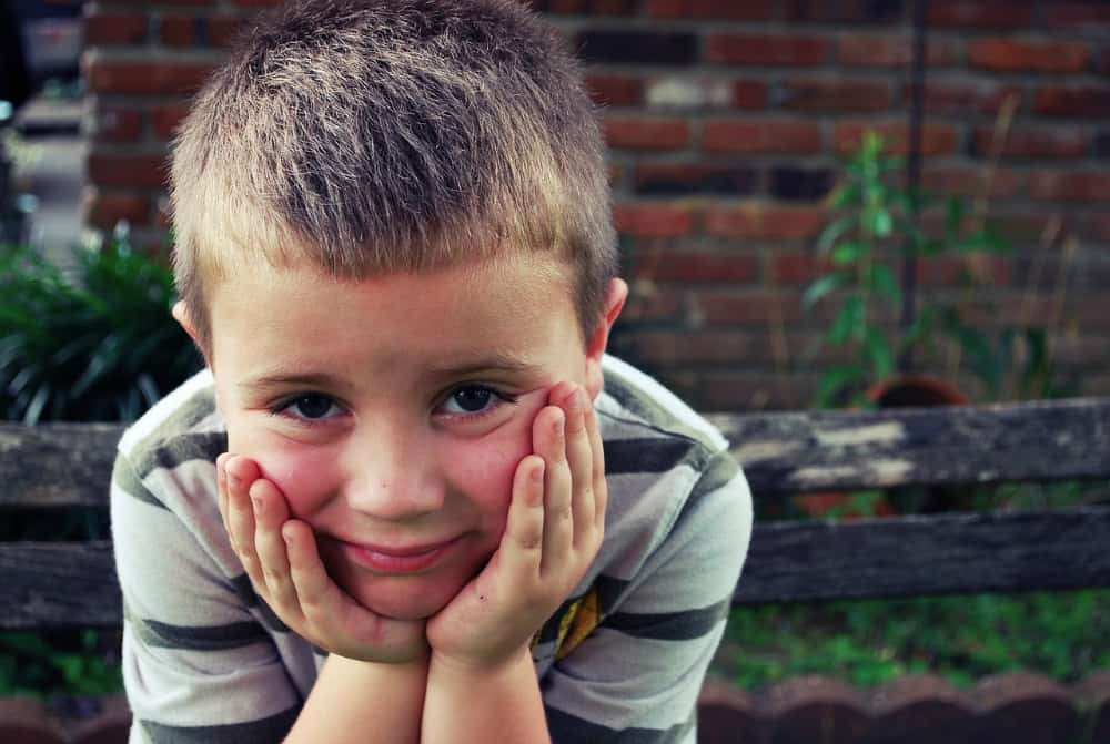 ADD, ADHD or is your child escaping reality - Ottawa Holistic Wellness