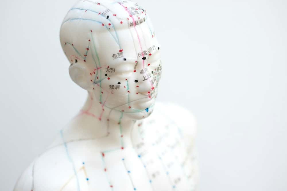 Can Acupuncture Help ADD and ADHD - Ottawa Holistic Wellness