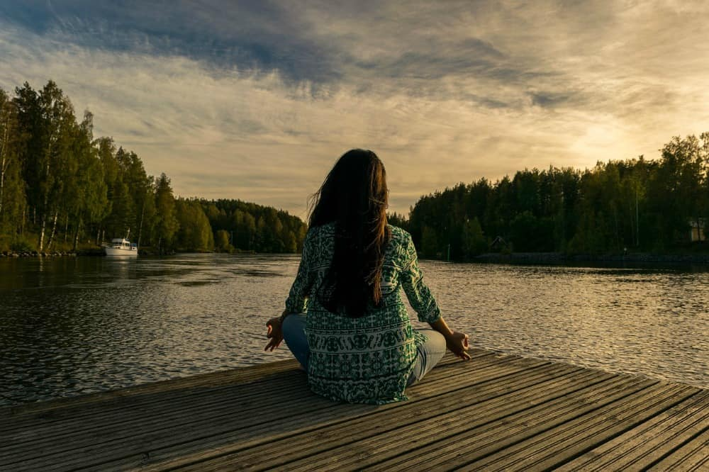 Irritable Bowel Syndrome (IBS)- Finding Physical and Emotional Well Being - Ottawa Holistic Wellness