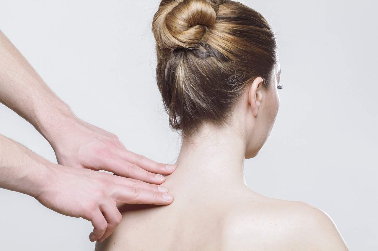 6 Treatment Techniques Osteopaths Commonly Use In Practice